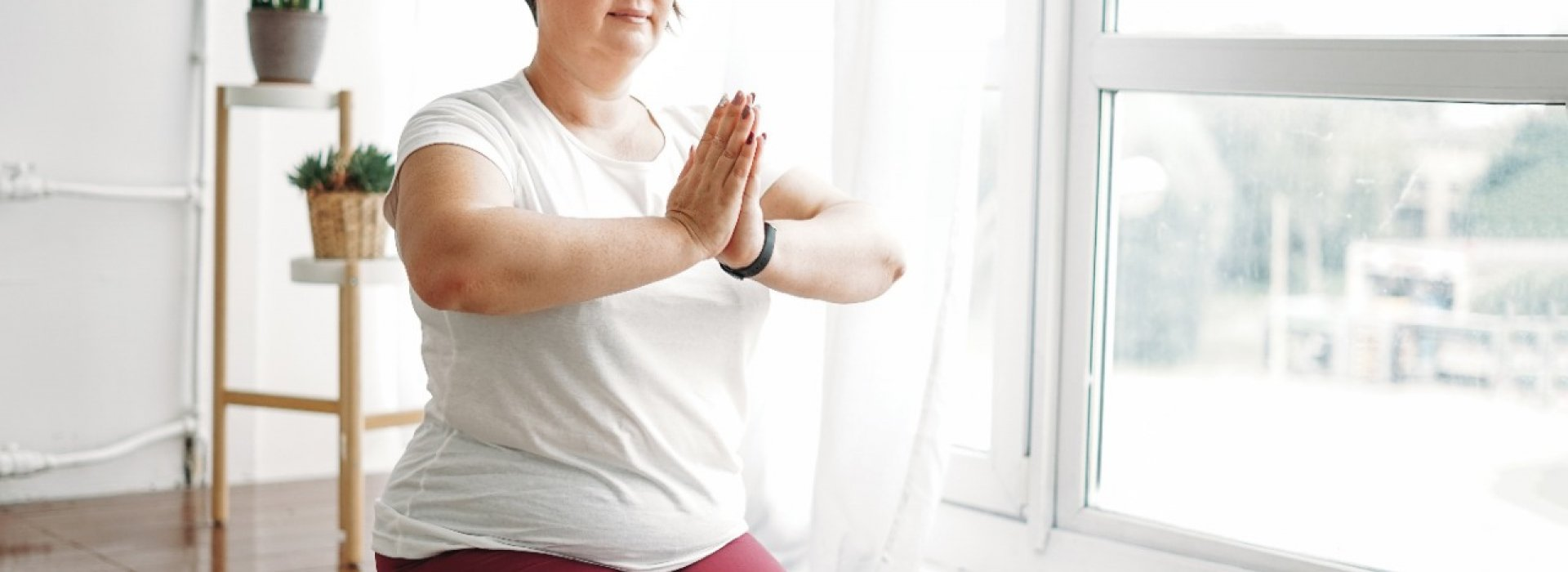 Body Positive: entenda como esse movimento funciona