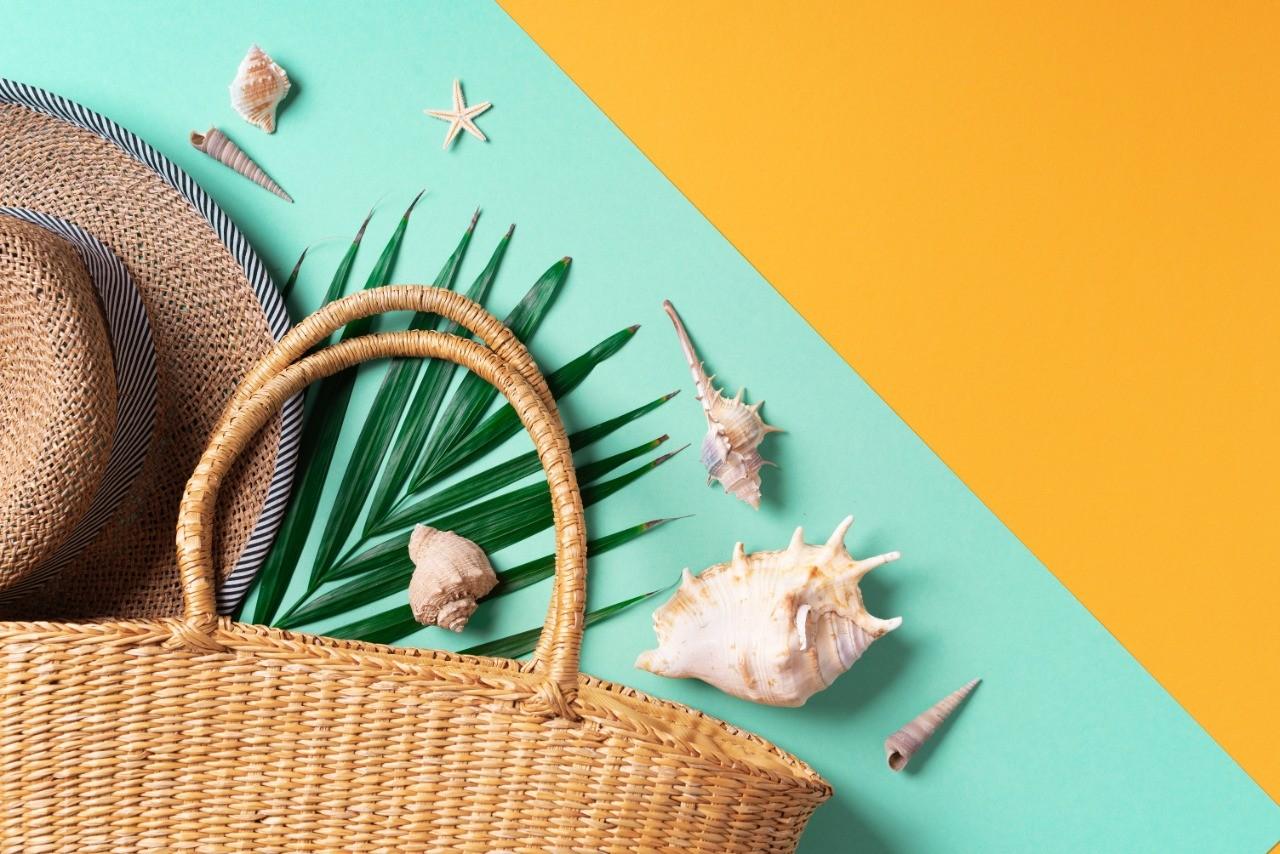 Moda responsável: alternativas mais sustentáveis para o consumo consciente