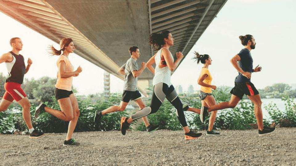 Como começar a fabricar moda Fitness