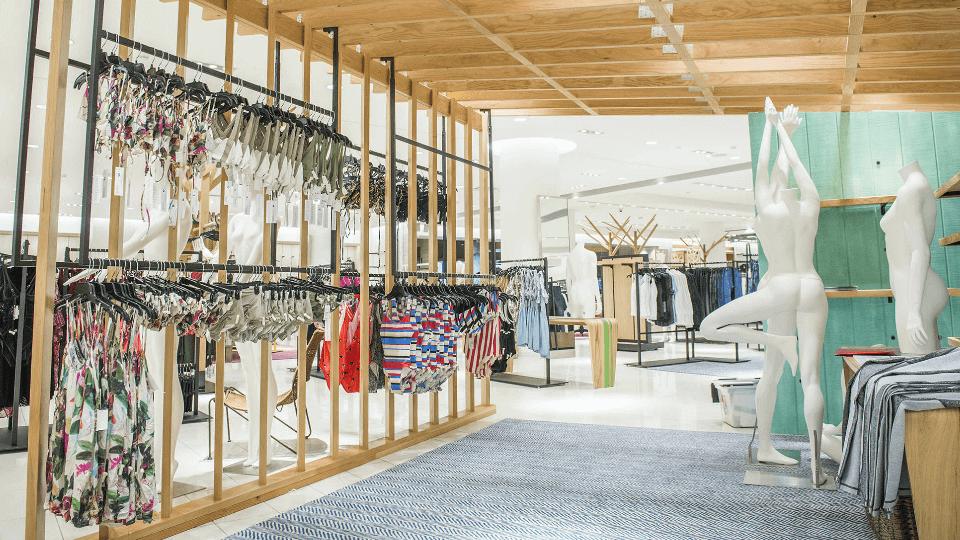 Como iniciar uma confecção de moda praia?