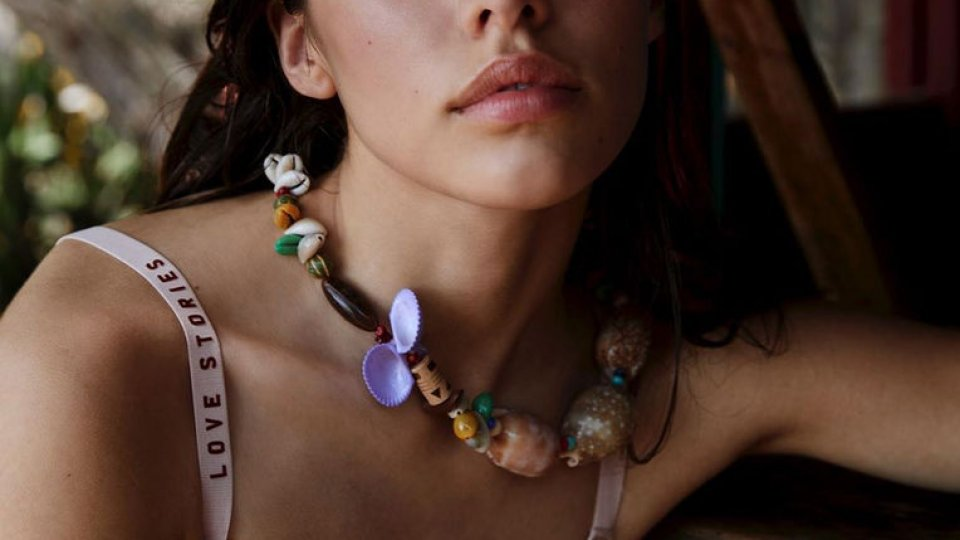 Elástico na moda íntima: confira essa nova tendência
