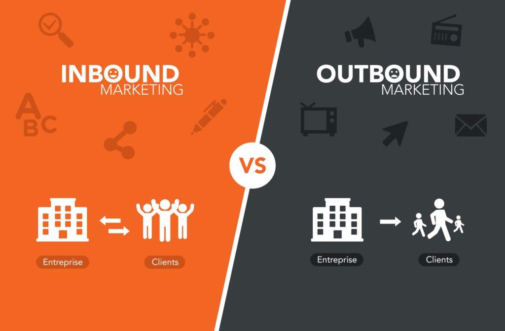 inbound-vs-outbound