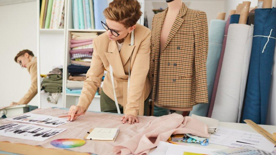 Relacionamento com clientes: marketing de relacionamento no mercado da moda