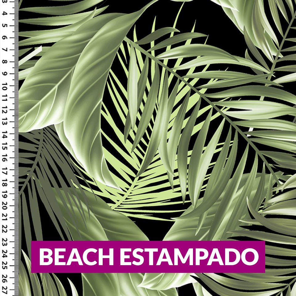 beach-estampado