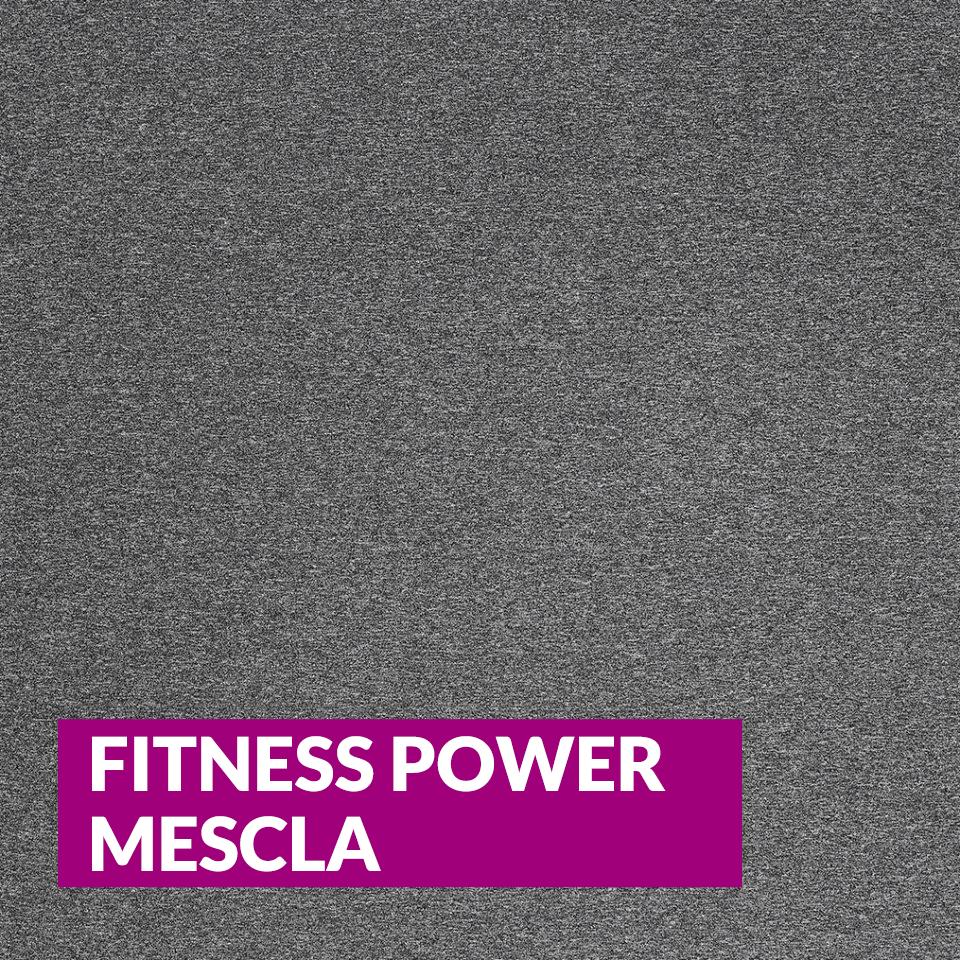 fitness-power-mescla