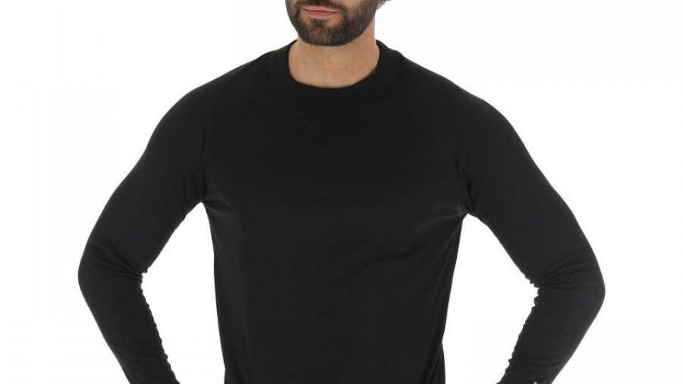 Segunda pele masculina: saiba como escolher