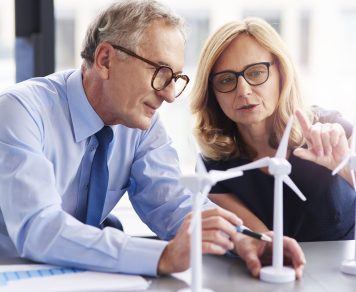 Sustentabilidade Empresarial: o que é e como posso adotar?